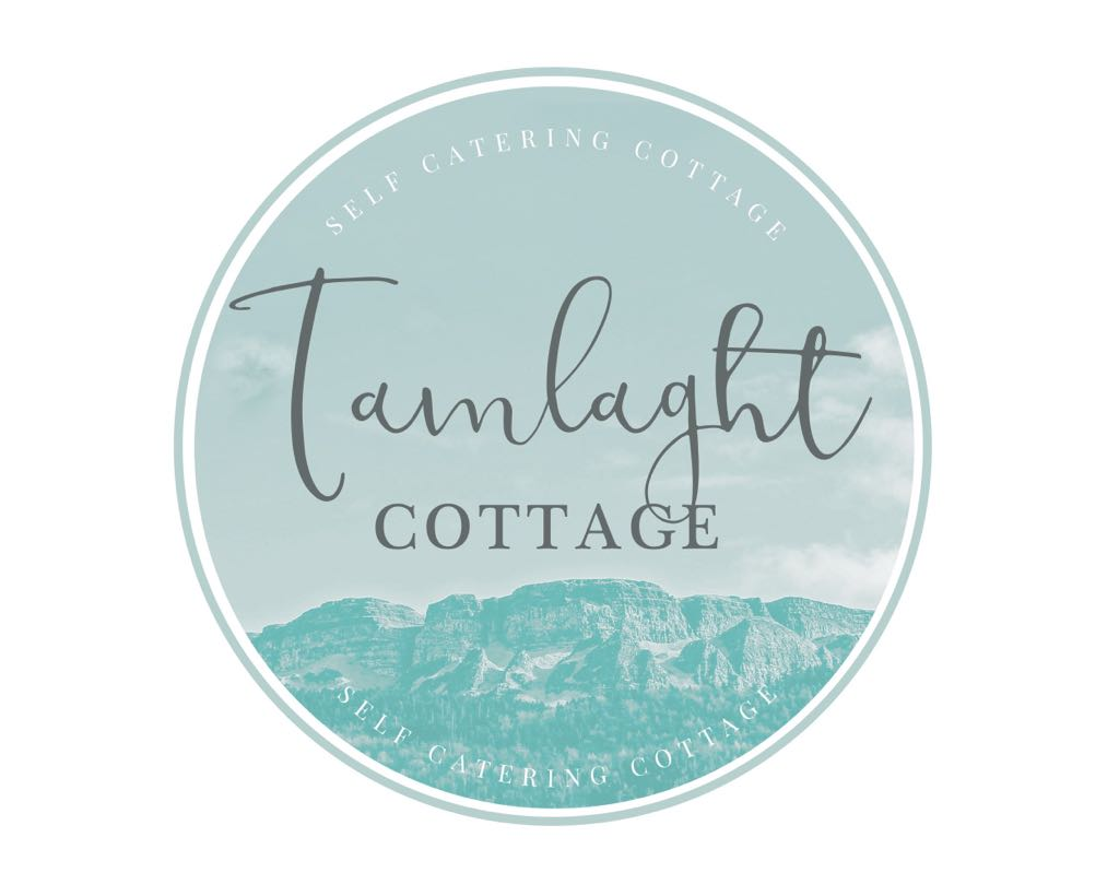 Tamlaught Cottage